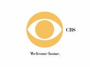 CBS ID 1996 1
