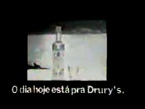 Drurys PS TVC 1980 2