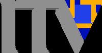 ITV Carltrins 1993