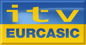 ITV Eurcasic 2002