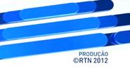 RTN ID (2012)