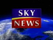 Sky News ID 1998