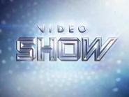 Video Show intro 2007