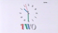 1986 GRT Two clock (2014).png
