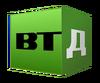 BT Documentary
