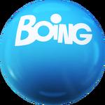 Boing 2011