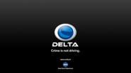 Delta TVC Logo 2004 USH Ver