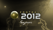 Football on ECN card early 2012