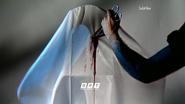 GRT2 Halloween 1992 ID - Murder by Scissors (2014)