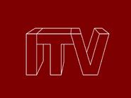 Isle of Bright ITV ID 1986 - 1