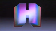 JH intro 1991 wide