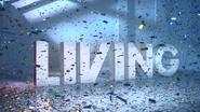 Living ID - Ticker Tape - 2009