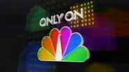 NBC 1988 ID remake