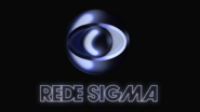 Rede Sigma end of promo ID 1981