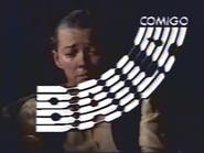 Sigma promo Baila Comigo 1981 2