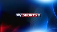 Sky Sports 2 ID 2010