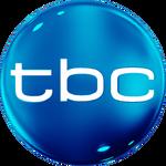 TBC 2016