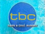 TBC ID Summer 1997-98