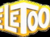 Teletoon (Hisqaida)