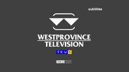 Westprovince ID - 1968 - 2002