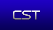 CST 1998 ID remake