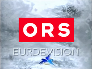 Eurdevision ORS ID 1997