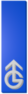 Granadia ITV icon 1990