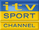 ITV Sport Channel logo 2002