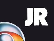 JR slide 1986