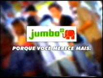 Jumbo ad 1998