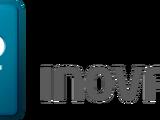 MST Inovação