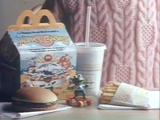 McDonald's (Roterlaine)