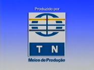 TN ID (Early 2004)