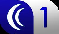 TVM Internacional 1 2020