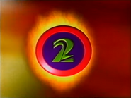 TVNE2 ID 1997