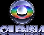 TV Sigma Calensia 2008