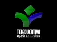 Teleducativa - ID 1997