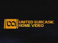 UEHV 1995 - 1