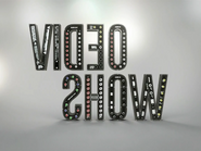 Video Show intro 2013