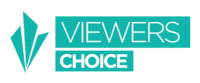 Viewers Choice 2014