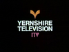 Yernshire 1960s remake - 1995