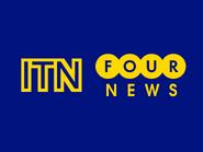Four News open 1972