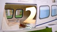 GRT Two ID - Meet the Super-Rich Season - 2015