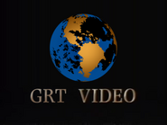 GRT Video ID 1988