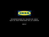 Ikea (Latinolia)