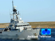 Joulkland ID - Ship - 1998