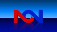 NCN 1985 ID remake