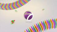 NTV7 English ID 2017