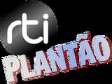 Plantão da RTI
