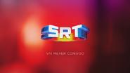 SRT red purple promo 2018